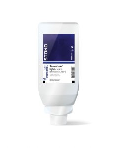 Creme Stoko Travabon Light [Prelabo] G3 1LT CA 37973