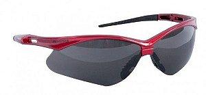 Óculos de Segurança Esportivo Nemesis CA 15967
