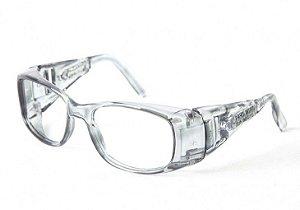 Óculos Proptic Cristal CA 28519