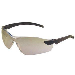 Oculos Kalipso Guepardo Incolor Espelhado CA 16900