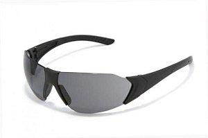 Oculos Kalipso Java Cinza CA 20029
