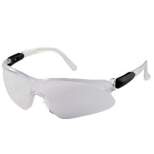 Oculos Kalipso Lince Incolor CA 10345