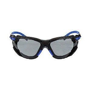 Oculos Solus Cinza 1000 3M Haste/Elastico CA 39190