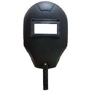 Máscara de Solda Tipo Escudo Plastcor CA 36017