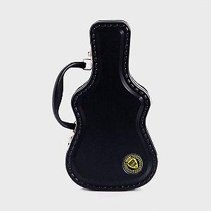 Lancheira Case Guitarra
