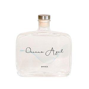 Difusor de Aromas Oceano Azul 340ml