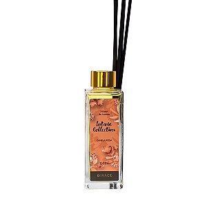 Difusor de Aromas Canela Rosa 150ml