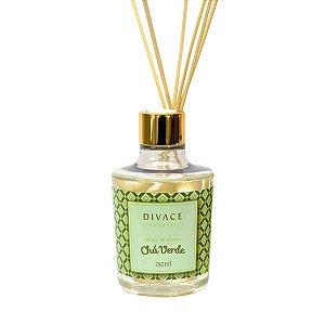 Difusor de Aromas Chá Verde 250ml