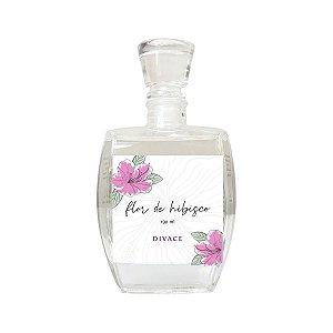 Difusor de Aromas Flor de Hibisco 190ml
