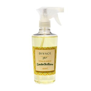 Perfume de Ambiente Limão Siciliano 400ml
