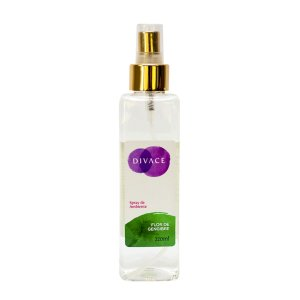 Spray de Ambiente Flor de Gengibre 220ml