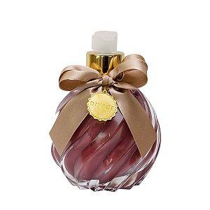 Sabonete Líquido Vinho 250ml
