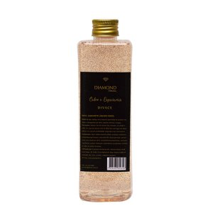 Refil Sabonete Líquido Cedro e Especiarias 340ml