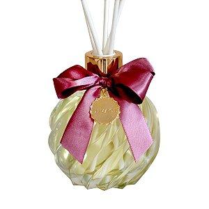 Difusor de Aromas Flor de Hibisco 250ml