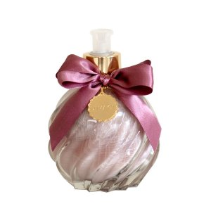 Sabonete Líquido Flor de Hibisco 250ml