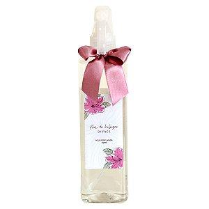 Água Perfumada Flor de Hibisco 530ml