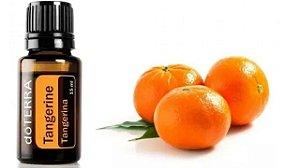 Tangerine - Tangerina 15ml