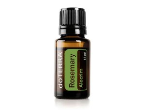 Rosemary - Alecrim 15ml