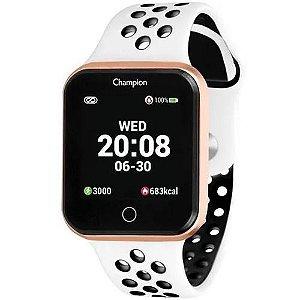 Relógio Champion Smart