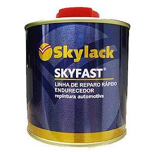 ADITIVO P/PRIMER SKYFAST RR500 (0,225L) SKYLACK