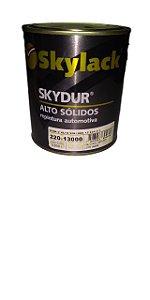 KIT VERNIZ ALTO SOLIDO 13.000 2:1 (0,9L) + CATALISADOR 130 (450ml) SKYLACK