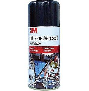 SILICONE AEROSOL SPRAY (300ml) 3M