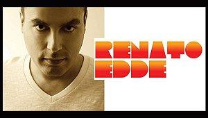 DJ Renato Edde