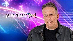 VJ Paulo Felberg