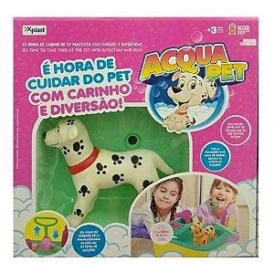 Brinquedo Acqua Pet