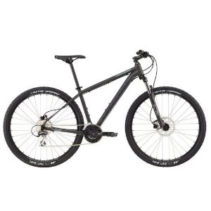 Cannondale Trail 6 - Aro 29