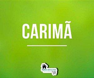 Carimã