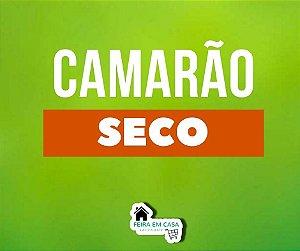 Camarão seco - 100g