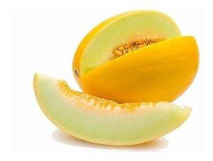 Melão Amarelo (unidade)