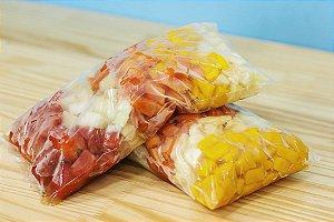 Salada de Frutas (700 à 800g)
