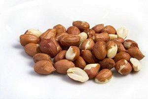 Amendoim Runner (Grande) com Pele
