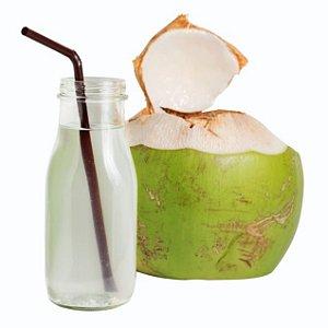 PROMOÇÃO - Água de Coco