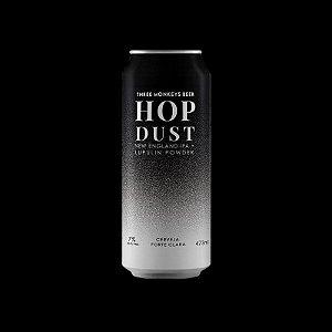 Hop Dust - 6un de 473ml