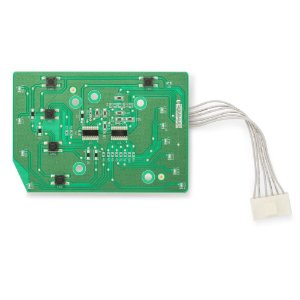 Placa Interface Electrolux Lavadora LAC09 LTD09 LTD11 LTD15