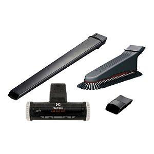 Kit Bocais Especiais para Ergorapido Electrolux - Kit 15