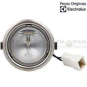 Lâmpada Coifa Electrolux Icon WHI09 e IHI12
