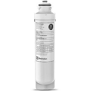 Filtro Acqua Clean para Purificadores de Água Electrolux PA21G PA26G PA31G