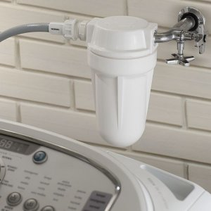 Filtro de Água para Lavadora de Roupas - Masterlux