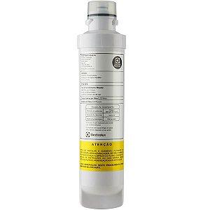 Filtro para Purificador de Água Electrolux PE10B e PE10X