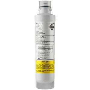 Filtro para Purificador de Água Electrolux PE11B PE11X PC41B PC41X PH41B PH41X
