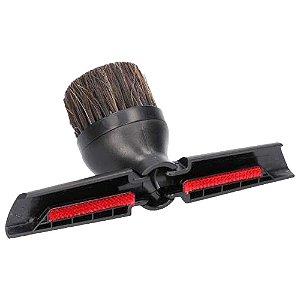 Bocal 3 Em 1 (Canto / Escova / Estofado) para aspirador de pó Electrolux