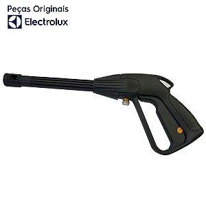 Pistola Electrolux com rosca para Lavadora Alta Pressão Easy Wash