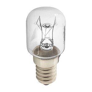 Lâmpada Fogão Electrolux E14 25W - 220V