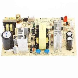 Placa Potência Purificador de Água Electrolux PE11B PE11X