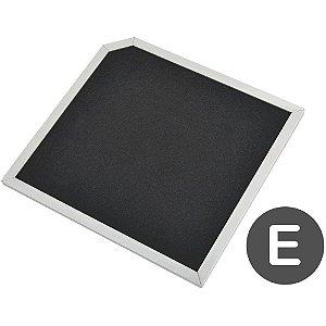Filtro de Carvão Ativado para Coifas Tramontina 94836 e 94837