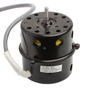 Motor Electrolux 270W para Coifa - 220V